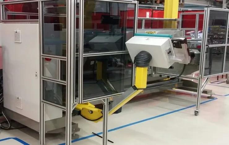 Manutenção preventiva em equipamentos: qual a importância?