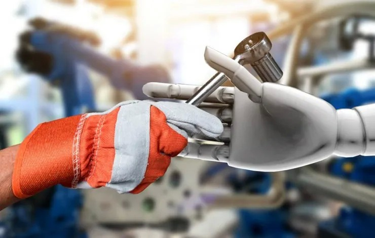Evolução tecnológica: qual a maior dificuldade da indústria brasileira?